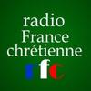 Radio France chrétienne