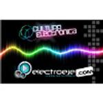 electroeje