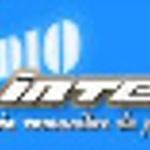 Radio Intens Populara