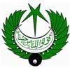 Saut Ul Quran Chanel