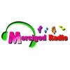 Mercigod Radio