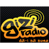 Gizi Radio