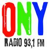 Radio ONY