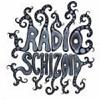Radio Schizoid - Progressive Psychedelic Trance