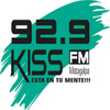 Radio Kiss 92.9 FM