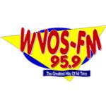 WVOS-FM