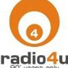 Radio 4U