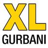 XL Gurbani Kirtan 24/7 | Canada