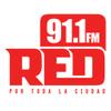 Red Radio 91,1FM