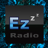 Ez Radio - Chillout Station