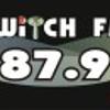 The Switch FM