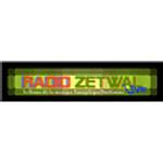 Radio Zetwal Online