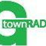 G-town Radio: The Sound from Germantown