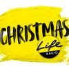 Life Radio Christmas