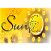 Radio Sun New