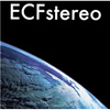 ECFstereo