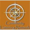 CLN - Creator Reverence