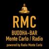 RMC - Buddha Bar