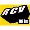 RCV 99 FM