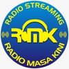 RMK Online