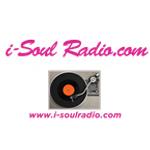 iSoulRadio