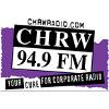 Radio Western