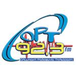 ORT FM 92,3
