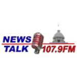 NewsTalk 107.9