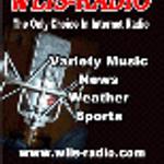 WLIS-Radio