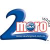 Radio 2moro