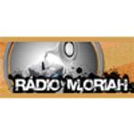 Radio Moriah