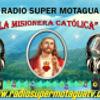 Super Motagua