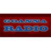 Goanna Radio 16AM