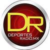 Deportes Radio