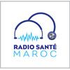 RADIO SANTE MAROC