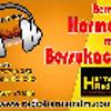 Radio Harmoni Blitar