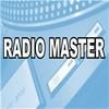 Radio Master 89,6