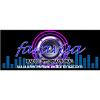 Faravisa Radio Internacional