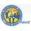 Radio Sociedade Espigao
