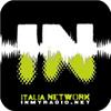 Pleasure Dome-inmyradio