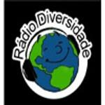 Radio Diversidade