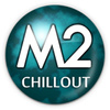 M2 Chillout