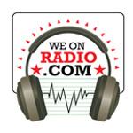 weonradio