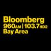 Bloomberg Radio San Francisco