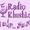 Radiokhushi.com-Telugu