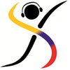 Colombia Sports Radio