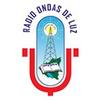 Radio Ondas de Luz