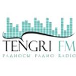 Тенгри FM