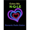NQLE The Best Romantic Music