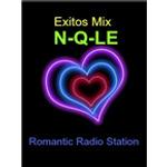 NQLE The Best Romantic Music